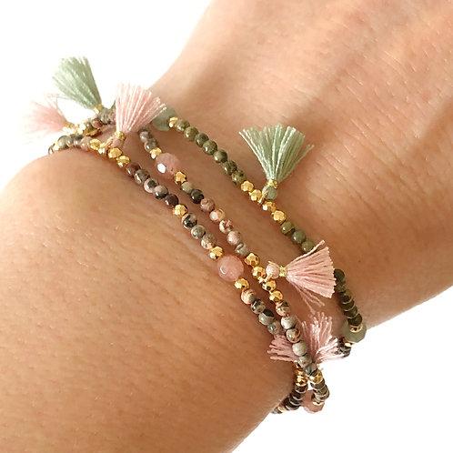 "Armband "" Emma """
