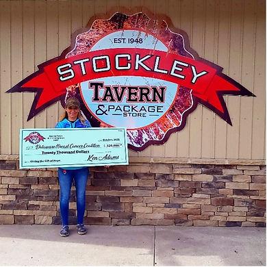 stockley-tavern-cancer-coalition-fundraiser.jpg