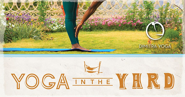 yoga-in-the-yard-crooked-hammock-dimitra