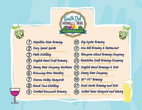 south-del-tasting-trail-map-delaware-bea