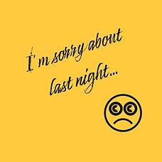 im-sorry-about-last-night-podcast-logo.j