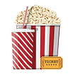 popcorn-soda-movie-night-rehoboth.png