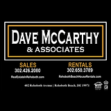 dave-mccarthy-rentals-rehoboth-square-im