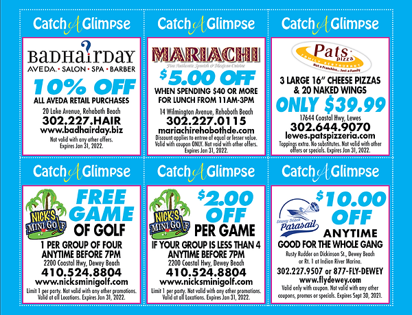 lewes-rehoboth-dewey-bethany-coupons.png