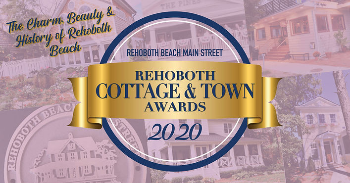 rehoboth-beach-town-and-cottage.jpg