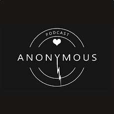 anonymous-podcast-logo.jpg