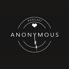 anonymous-podcast-logo.png