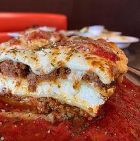 pats-pizza-lasagna-lewes.jpg