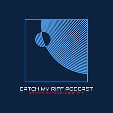 catch-my-riff-logo.jpg