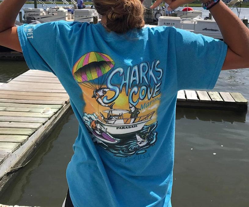 shop-sharks-cove-merchandise_edited_edit