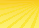 visit-rehoboth-yellow-rays.png