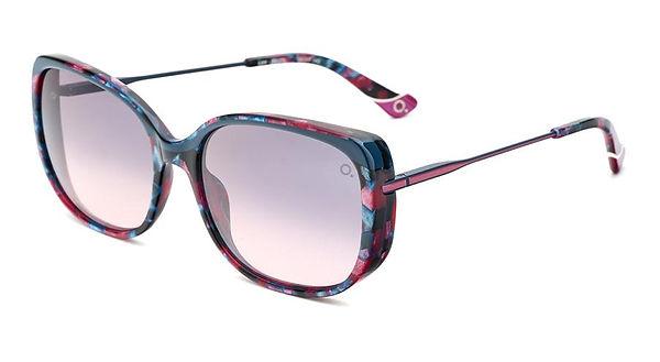 ec-shades-sunglasses.jpg