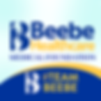 beebe-medical-foundation-logo.png