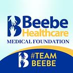 beebe-medical-foundation-logo.png