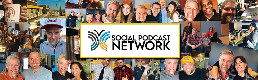 social-podcast-network-background.jpg