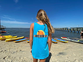 dewey-beach-parasail-tank-blue-back.jpg