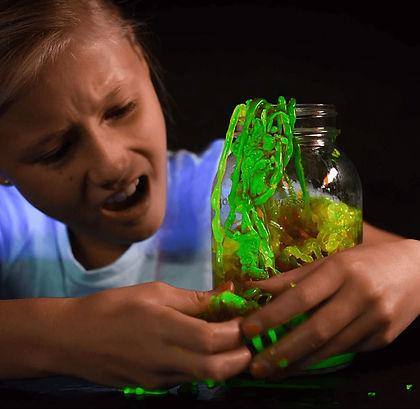 slime-great-stemporium-lewes_edited.jpg