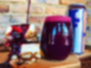 dewey-beer-company-delaware-beach-brewer