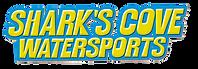 sharks-cove-watersports-marina-logo.png