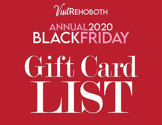 2020-visit-rehoboth-black-friday-gift-ca