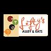 leftys-logo.png