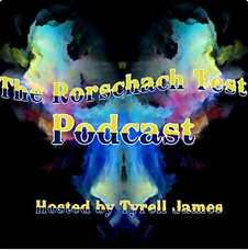 rorschach-test-podcast-logo.png