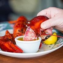 big-fish-rehoboth-lobster.jpg