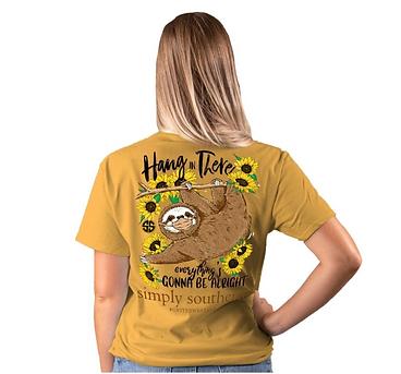 positive-message-quarantine-shirt.jpg