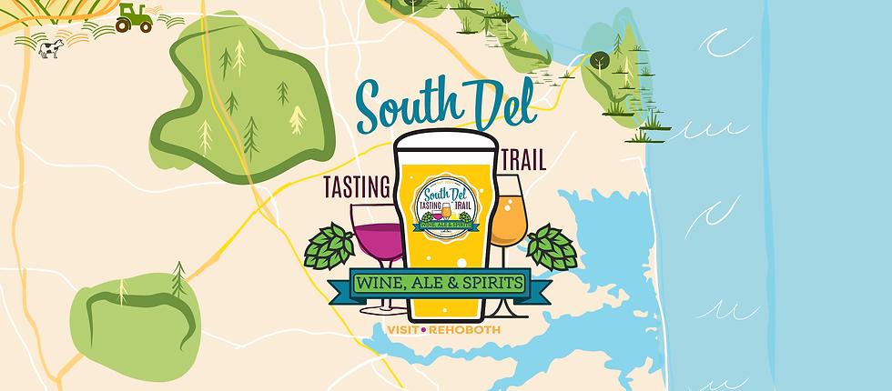 south-del-tasting-trail-header.png