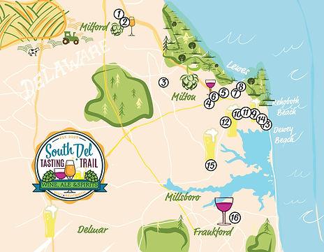 South_Del__Map_rev01.jpg