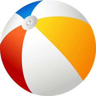 rbms-beach-ball.png