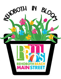 rehoboth-in-bloom-logo-main.png