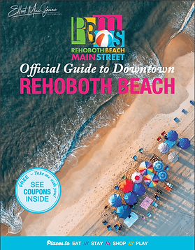 2020rehoboth-beach-guide-cover.png