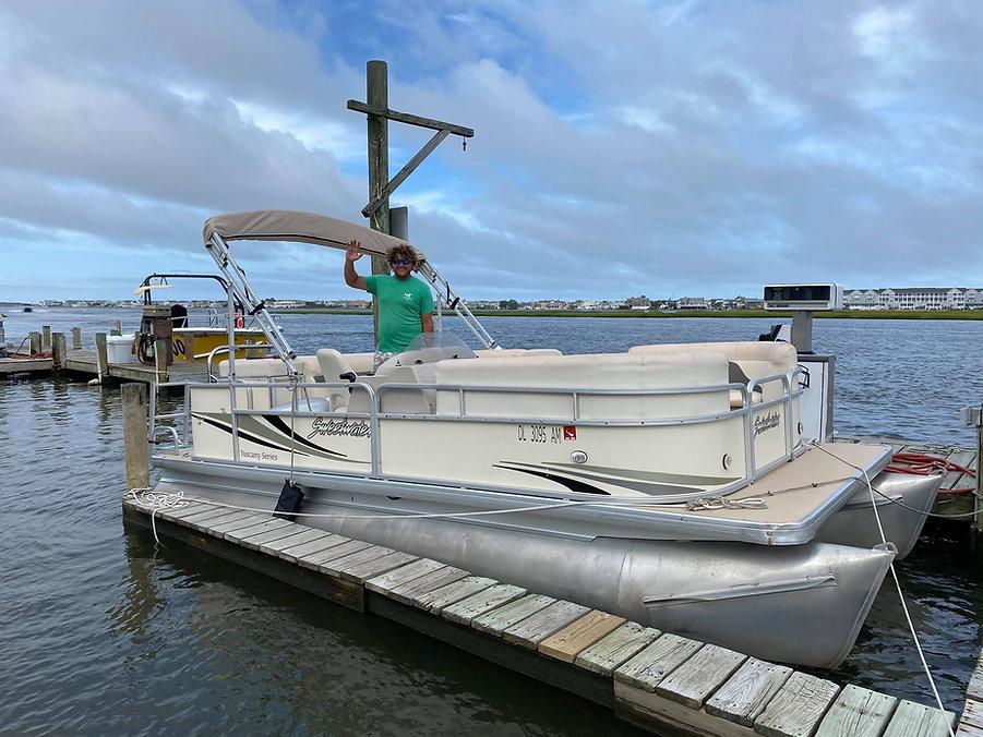 hi-jeff-boat.jpg