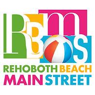 rbms-logo-high-res.jpg
