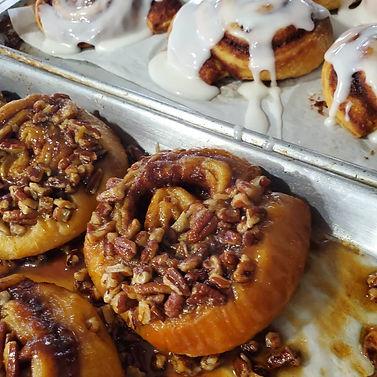 sticky-buns-point-coffee-rehoboth.jpeg
