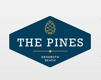 the-pines-rehoboth.png