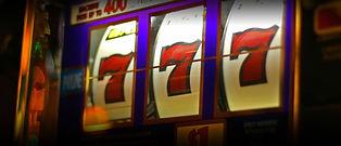 Slot-Shot-1300x560.jpg