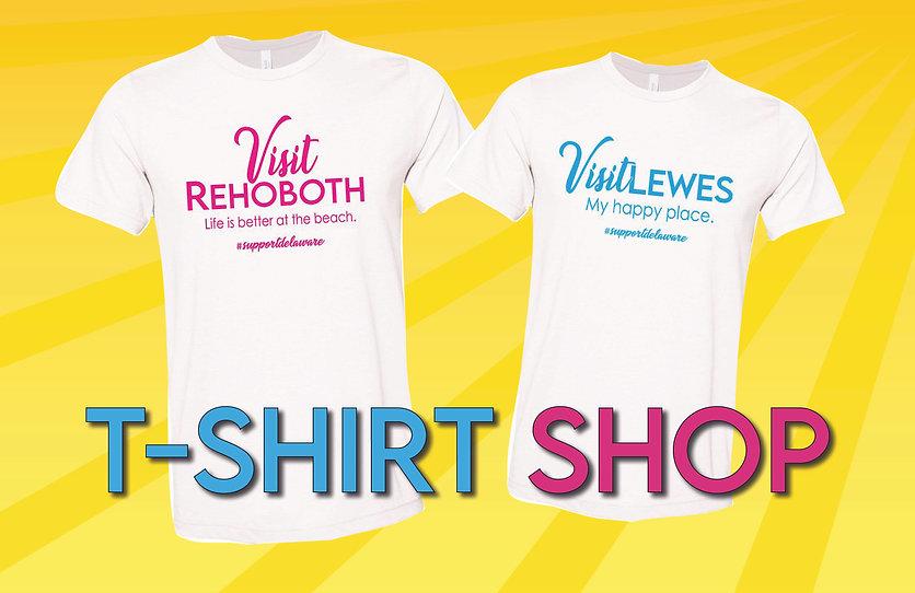 visit-rehoboth-lewes-beach-tshirts.jpg