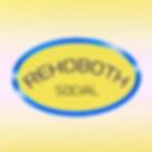 rehoboth-social-podcast-logo.jpg