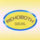 rehoboth-social-podcast-logo.png