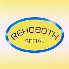 rehoboth-social-podcast-logo.png