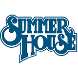 summer-house-rehoboth.png