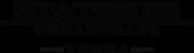 stateside-vodka-logo.png