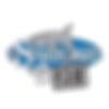 starboard-raw-logo.jpg