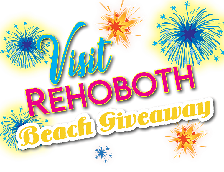 beach-giveaway-rehoboth-transparent.png