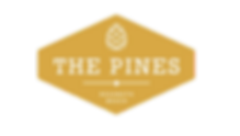pines-logo-gold.png