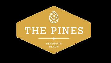 pines-logo-gold.png