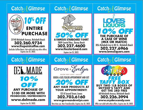 visit-rehoboth-coupons.png