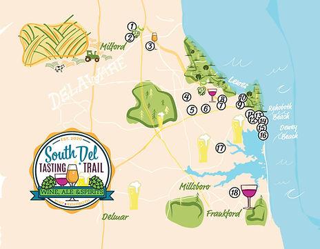 south-del-tasting-trail-map-june-2021.jp
